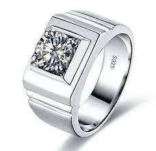 cincin perak jual cincin perak pria penashop