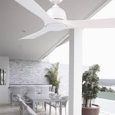 modern ceiling fans friday favorites top 10 led ceiling fans outdoor ceiling fans