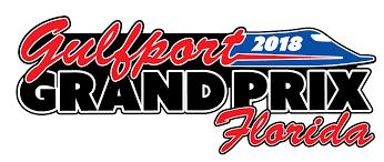 gulf racing logo schedule gulfport grand prixgulfport grand prix