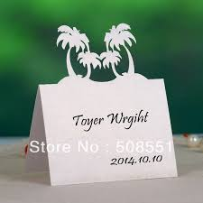 compare prices on palm tree cards shopping buy low price