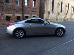 nissan coupe 350z joy z i u0027ve got 99 problems but the nissan 350z ain u0027t one drivetribe