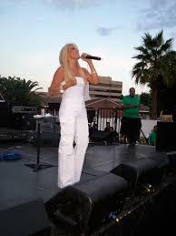 yuri mexican singer wikipedia
