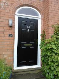 creative home design inc nifty composite doors supply only 22 in creative home design