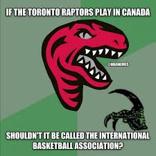 Philosoraptor Memes - nba memes on twitter interesting question from the toronto