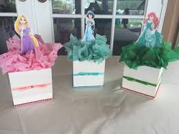 disney princess table centerpieces princessparty disneyprincess