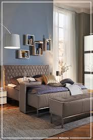 Schlafzimmer Blau Gr Farbkonzept Schlafzimmer Blau übersicht Traum Schlafzimmer