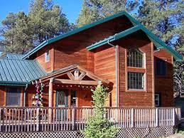 flagstaff wedding venues abineau lodge flagstaff weddings northern arizona wedding venues 86005