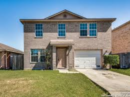 large one story homes large one story 78245 real estate 78245 homes for sale zillow