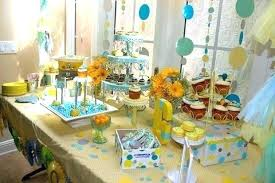 baby shower themes for boys baby shower decoration for boy baby shower themes boy elephant baby