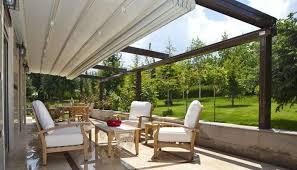 pergola canopy and pergola covers patio shade options and ideas