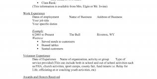 rhodes scholarship resume example scholarship resume templates