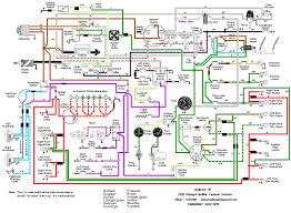 patent us6288516 food processor motor controller google patents