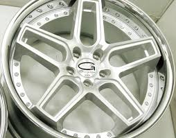 green lexus sc430 for sale giovanna austin 20 x 8 5 10 silver wheels lexus sc430 sc400