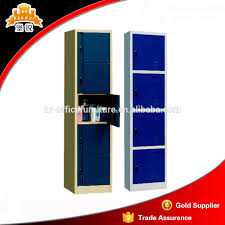Locker Bedroom Furniture by Electrical Locker Electrical Locker Suppliers And Manufacturers