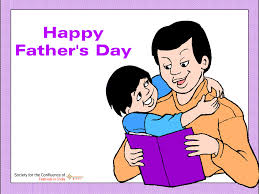 father day to draw print color cut and paste coloring sheets