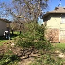 United Backyard Cutters Texas Grass Cutters 26 Photos Landscaping Prosper Tx