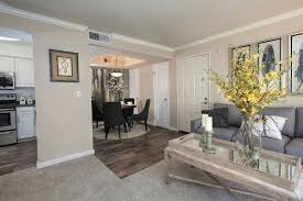 luxury 1 2 bedroom apartments in livermore ca luxury floor plans at mill springs park apartment homes in livermore