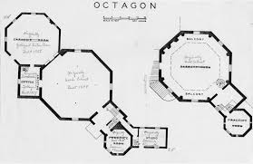 Floor Plan Of Auditorium by A Hitch In Time Drawing The Plans A Digital Humanities Project