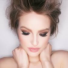 Free Online Makeup Classes Phoenix Ladies We U0027re Working On Creating All New Makeup Classes