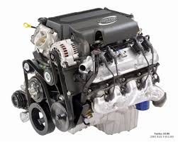 2005 Chevrolet Cavalier Engine Diagram Auction Results And Data For 2005 Chevrolet Avalanche