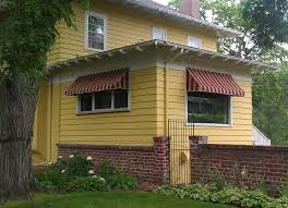 Residential Awning Your Source For Awnings Canvas U0026 Tarp Repair Olson Awning