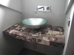 Custom Bathroom Vanity Tops Magnificent Spectacular Custom Bathroom Vanity Tops M76 In Home