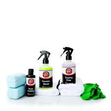 adam s ceramic paint coating kit ceramic paint coatings