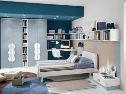 kids room girls bedroom decoration ideas boys bedroom
