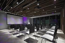 meeting room led lighting case auge lighting famous enterprise