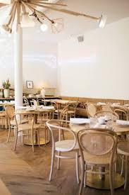panama restaurant u0026 bar in berlin restaurant bar panama and