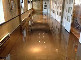 Industrial Epoxy Floor Coating Epoxy Flooring Phoenix Arizona Coatings Desert Floor Coatings