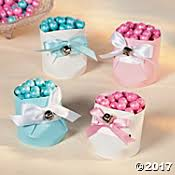 baby shower souvenirs baby shower party favors unique baby shower favor ideas