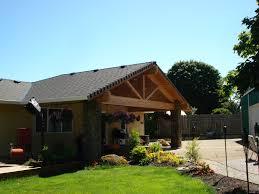 home design remodel patio cover shop design home addition