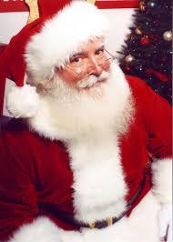 Santa Claus Meme - santa claus meme generator imgflip