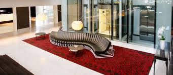 Curved Sofa Designs Pride Hotel Cape Town South Africa Curved Sofa In