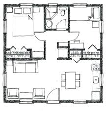 House Plans With Screened Porch Simple Home Floor Plans U2013 Laferida Com