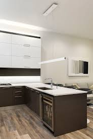 Kitchen Cabinet Led Downlights 58 Best Edge Lighting Kitchen And Dining Room Images On Pinterest