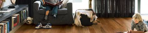 how to choose the right laminate floor premium floors