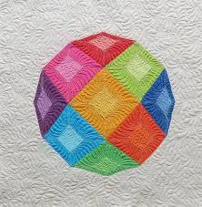 quilt pattern websites english paper pieced quilt pattern quilting tips tutorials