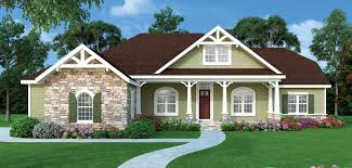 Ranch Style Home Designs Home Design Craftsman Style Ranch Homes Gates General
