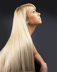 18 Remy Human Hair Extensions by Bm5604l22 Silky Straight Hand Tied Remy Human Hair Extension 22