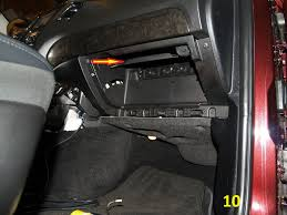 adding oem entertainment system page 5 dodgeforum com