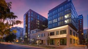apartments for rent in washington dc apartments com