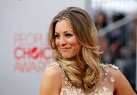 sweeting kaley cuoco new haircut kaley cuoco sweeting wallpapers high quality download free