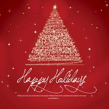 and happy holidays quotes u year wishes messages merry