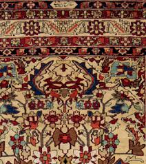 tappeti caucasici prezzi morandi tappeti