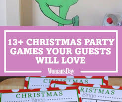 Games To Play In Christmas Parties - showy party office party games baby shower bridalshower games