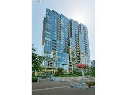 buying pearl real estate portland u0027s pearl district condos lofts