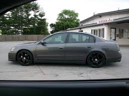 nissan altima 2005 images thr33hillz 2005 nissan altima specs photos modification info at