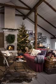 best 25 lexington company ideas on pinterest lexington home